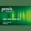 Con tu Poket VendeMás puedes recibir Provis, siempre que tu rubro sea alimenticio