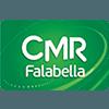 Poket VendeMás CMR Falabella