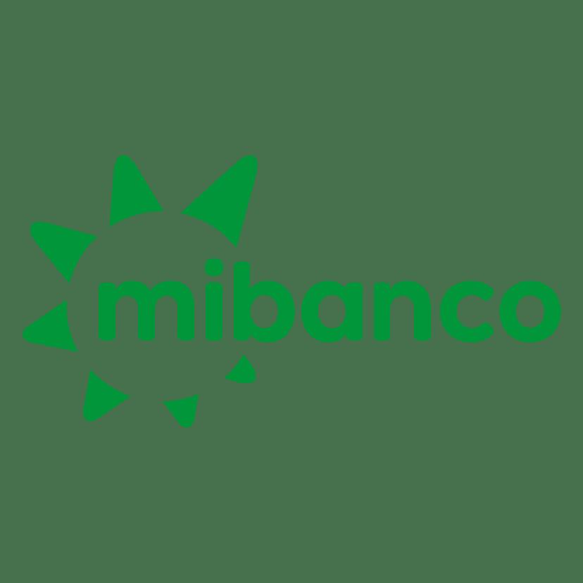 Encuentra tu Poket VendeMás a S/169 en agencias MiBanco.