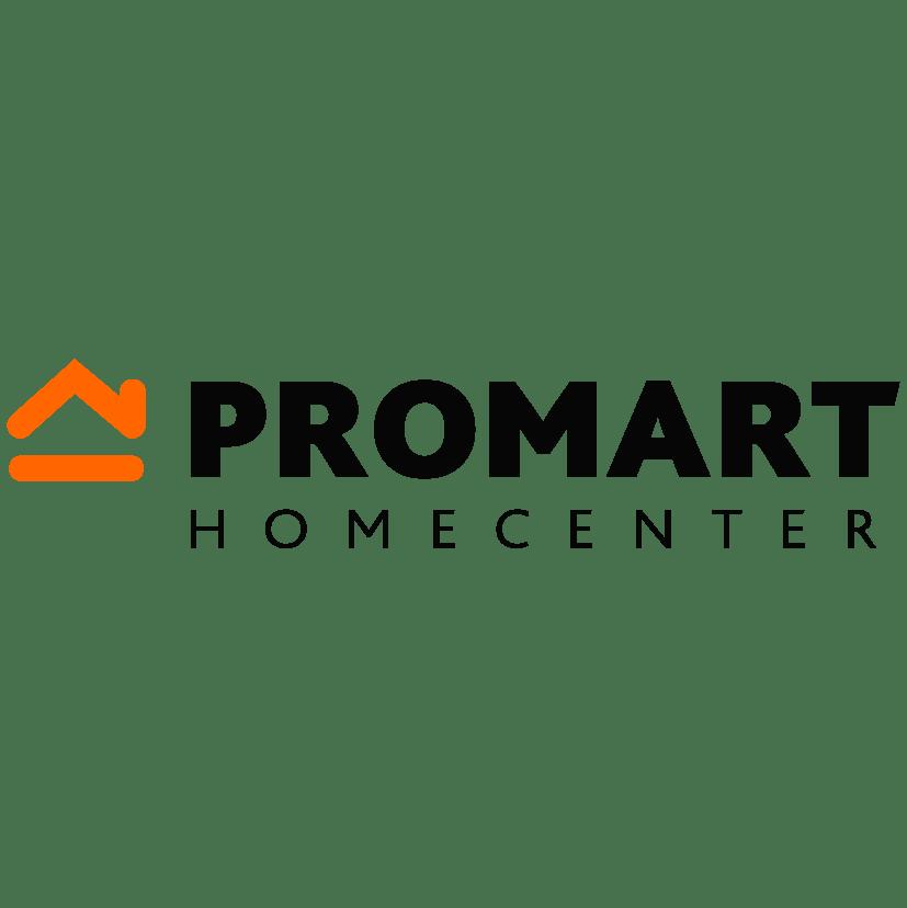 Encuentra tu poket VendeMás en Promart Homecenter.