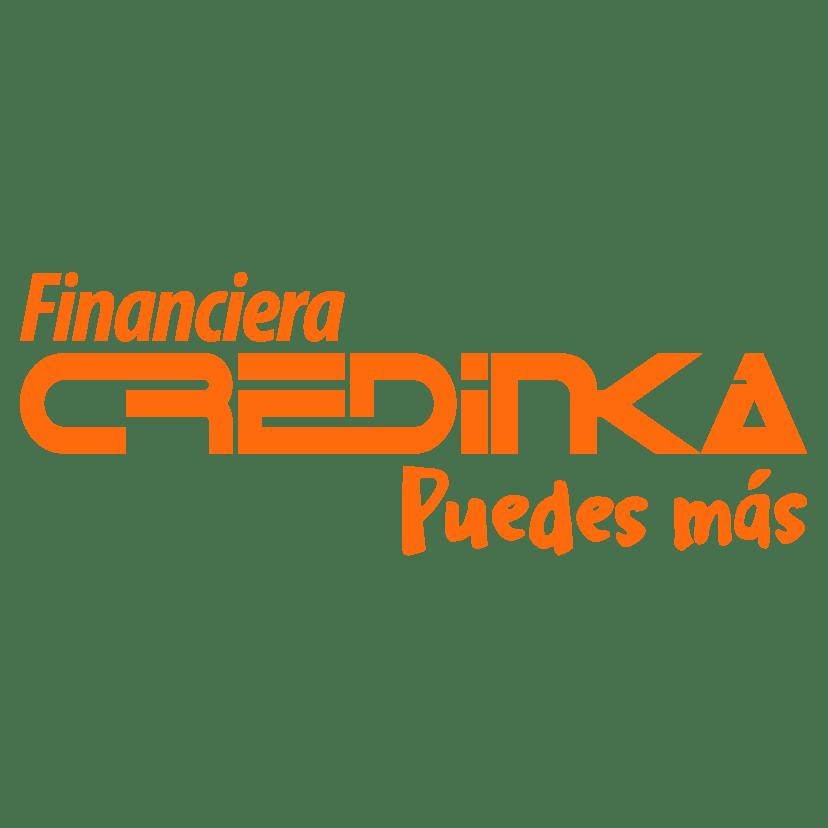 Encuentra tu Poket VendeMás a S/169 en agencias Credinka