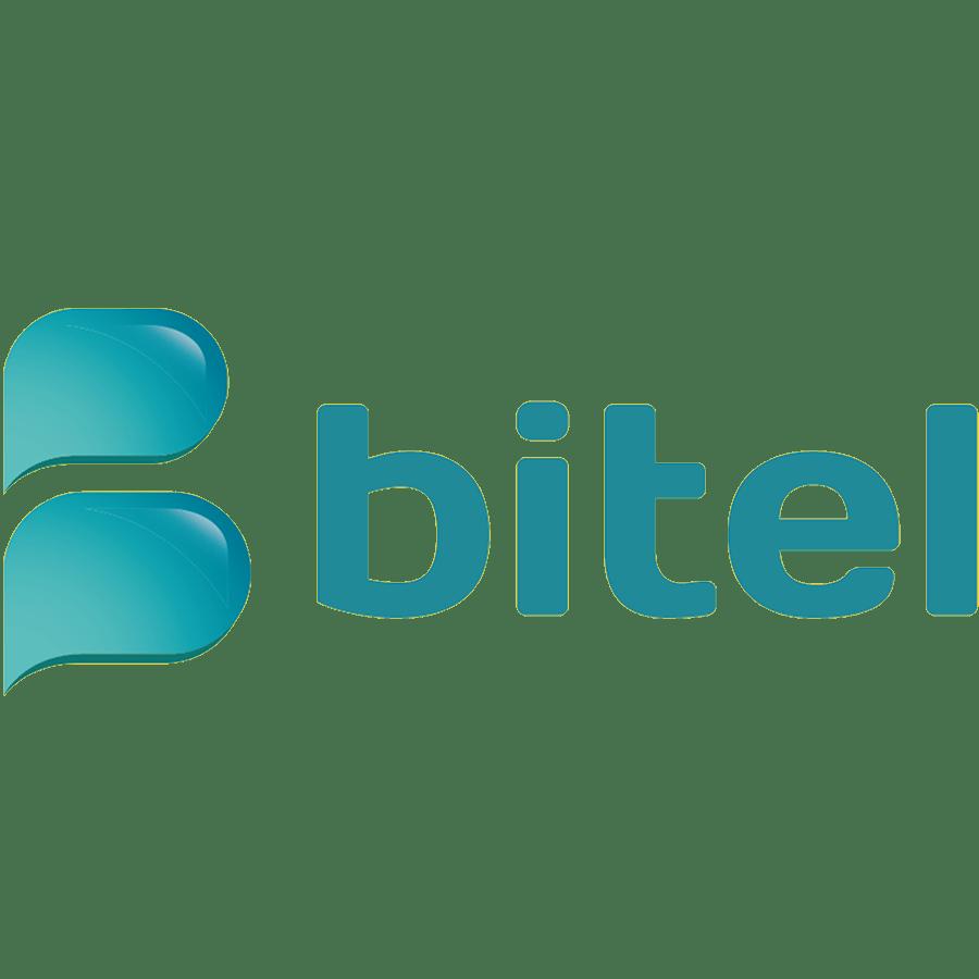 Con tu Poket VendeMás recibe pagos de postpago y recargas de los servicios de Bitel