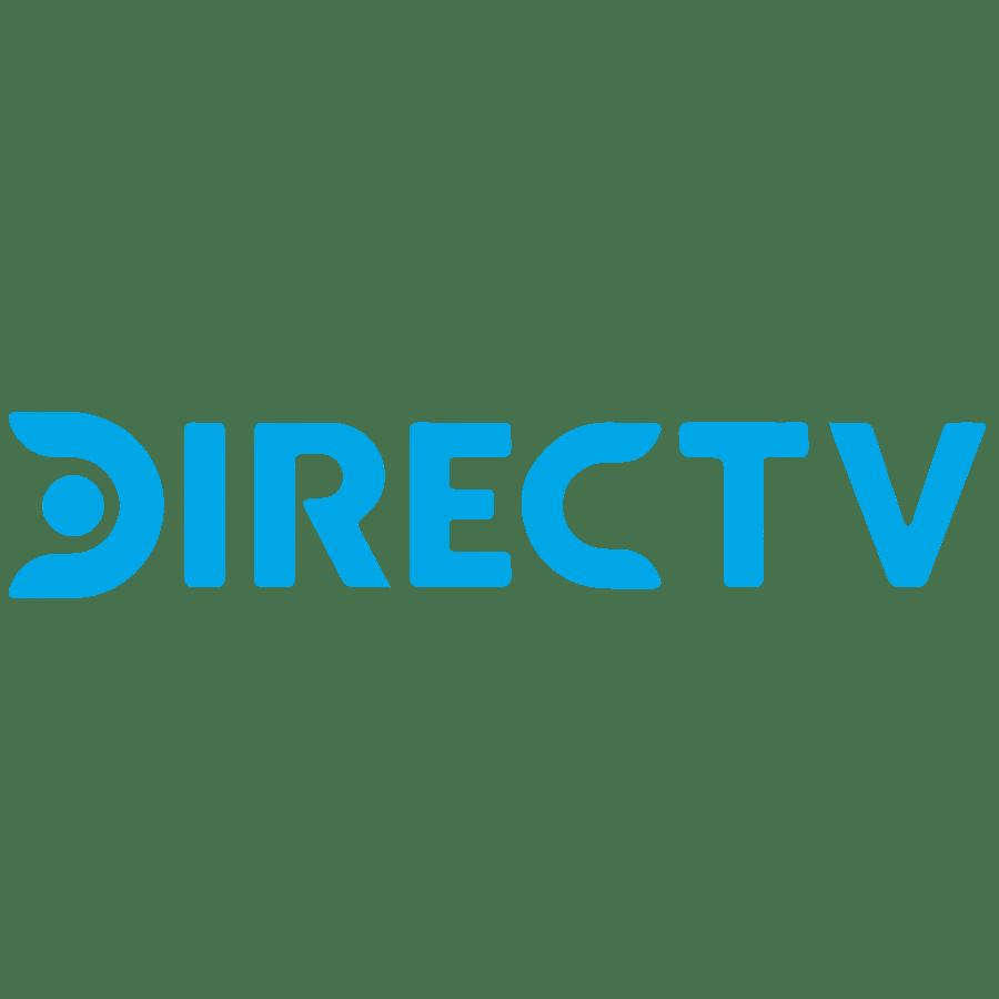 Con tu Poket VendeMás recibe recargas de DirecTV prepago.