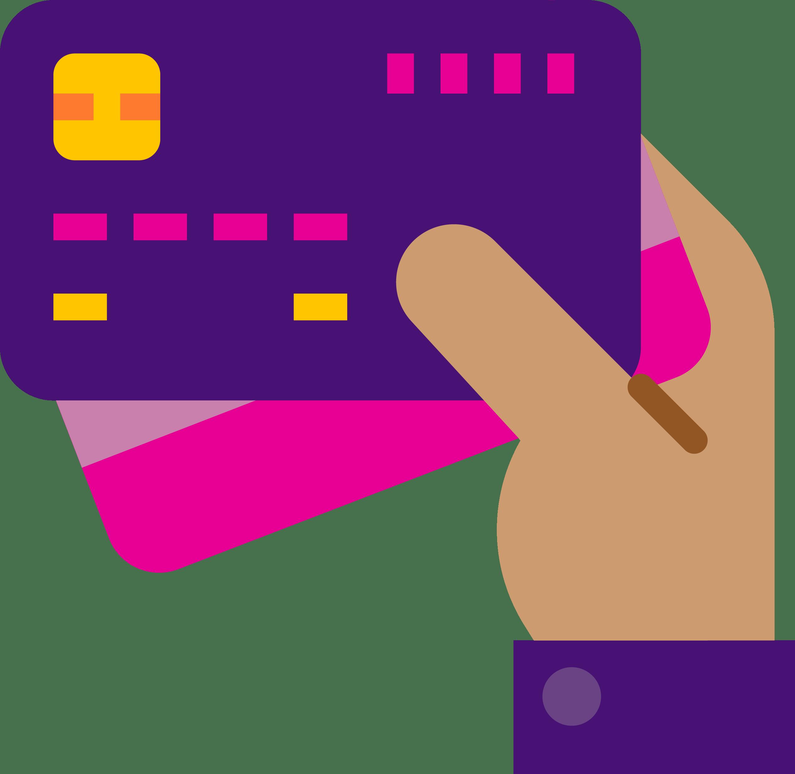 multitarjetas poket vendemás
