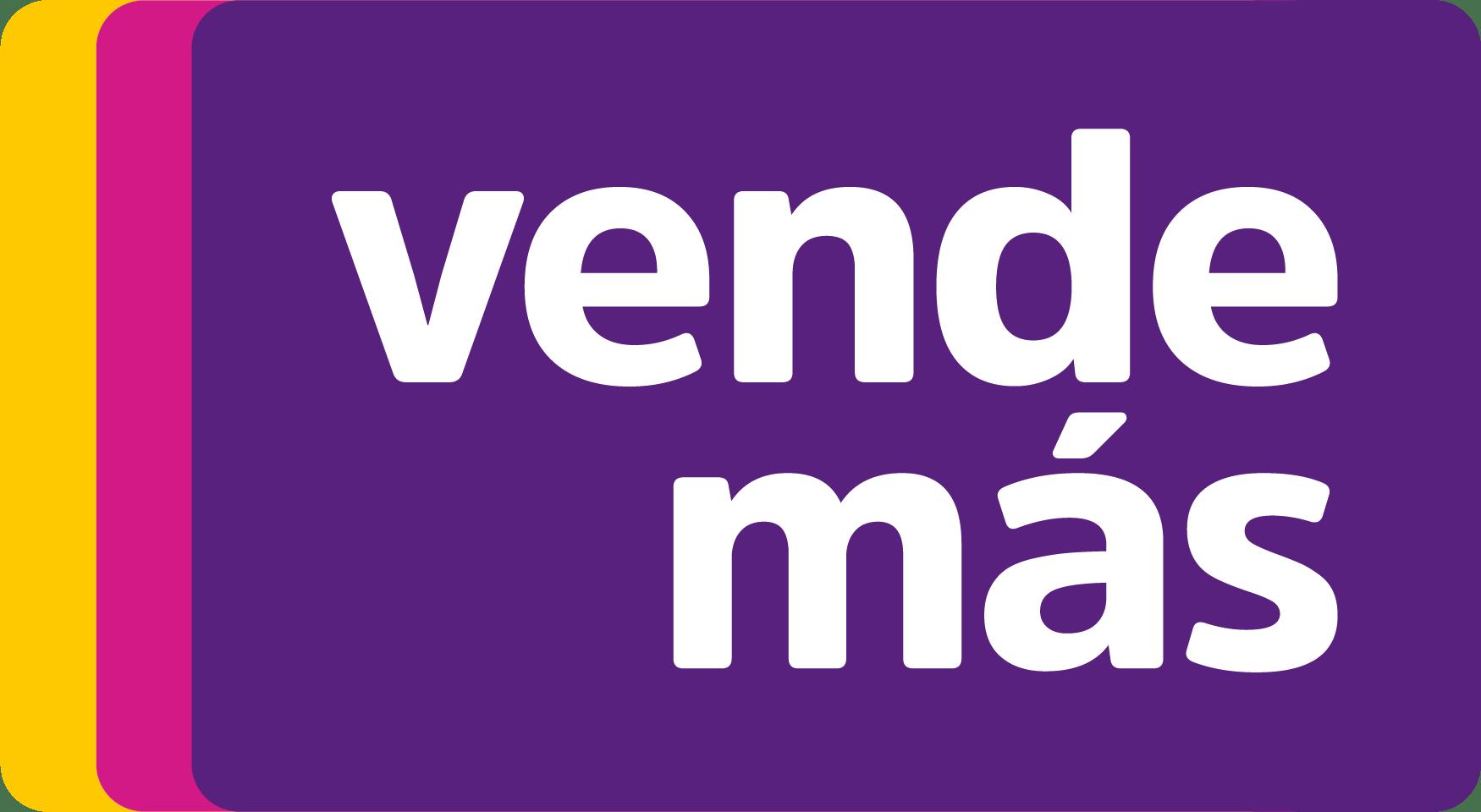 Logo Vendemas
